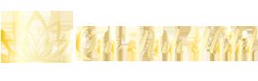 Logo-queanh-web